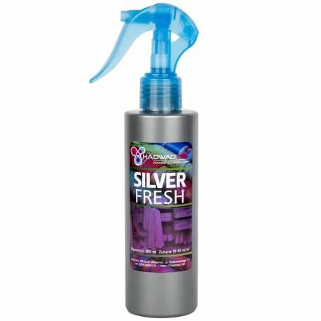 Neutralizator przykrych zapachów - Silver Fresh, 200 ml