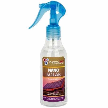 Nano Solar 200 ml