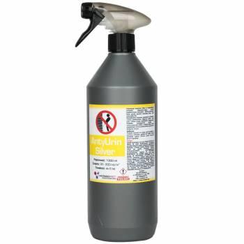 AntyUrin Silver 1 litr