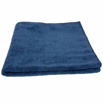 Mikrofibra NAVY BLUE 50 cm x 60 cm