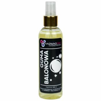 """Perfumy do wnętrz - """"Guma Balonowa"""" 200 ml"""