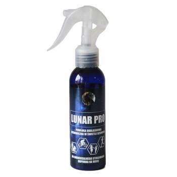 Powłoka odblaskowa, Lunar Pro 100 ml