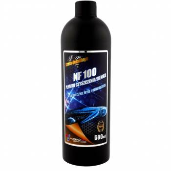 Płyn do czyszczenia silnika i felg  NF 100 500 ml