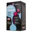 Nano Shower