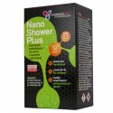 Nano Shower Plus 50 ml