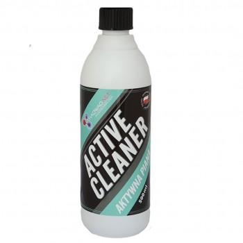 Aktywna piana do mycia lakieru samochodowego - Active Cleaner
