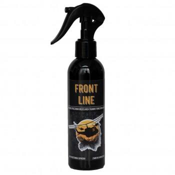 Front Line - płyn do zabezpieczania wszelkich tkanin funkcjonalnych, 200 ml