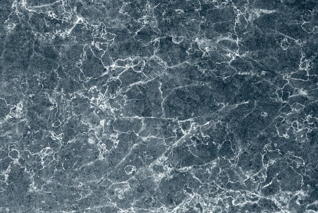 Jak pielęgnować powierzchnie granitowe?