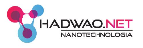 sklep nano hadwao
