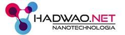 Sklep Hadwao.net